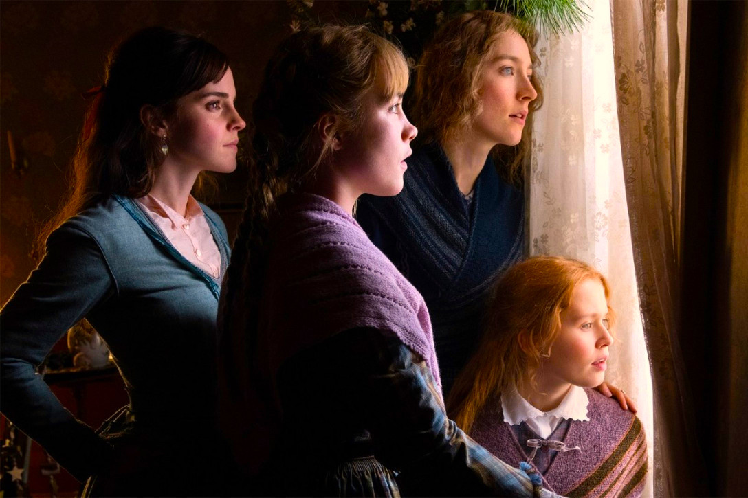 little-women-8