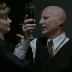 #5 Racconti dalla Berlinale