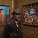 #1 Racconti dalla Berlinale 2020