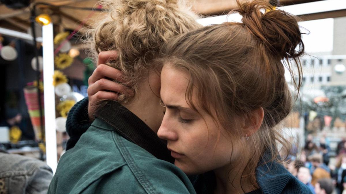 Filmfest-Venedig-2020-Und-morgen-die-ganze-Welt-2