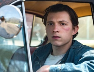le-strade-male-recensione-film-netflix-tom-holland-v4-50167