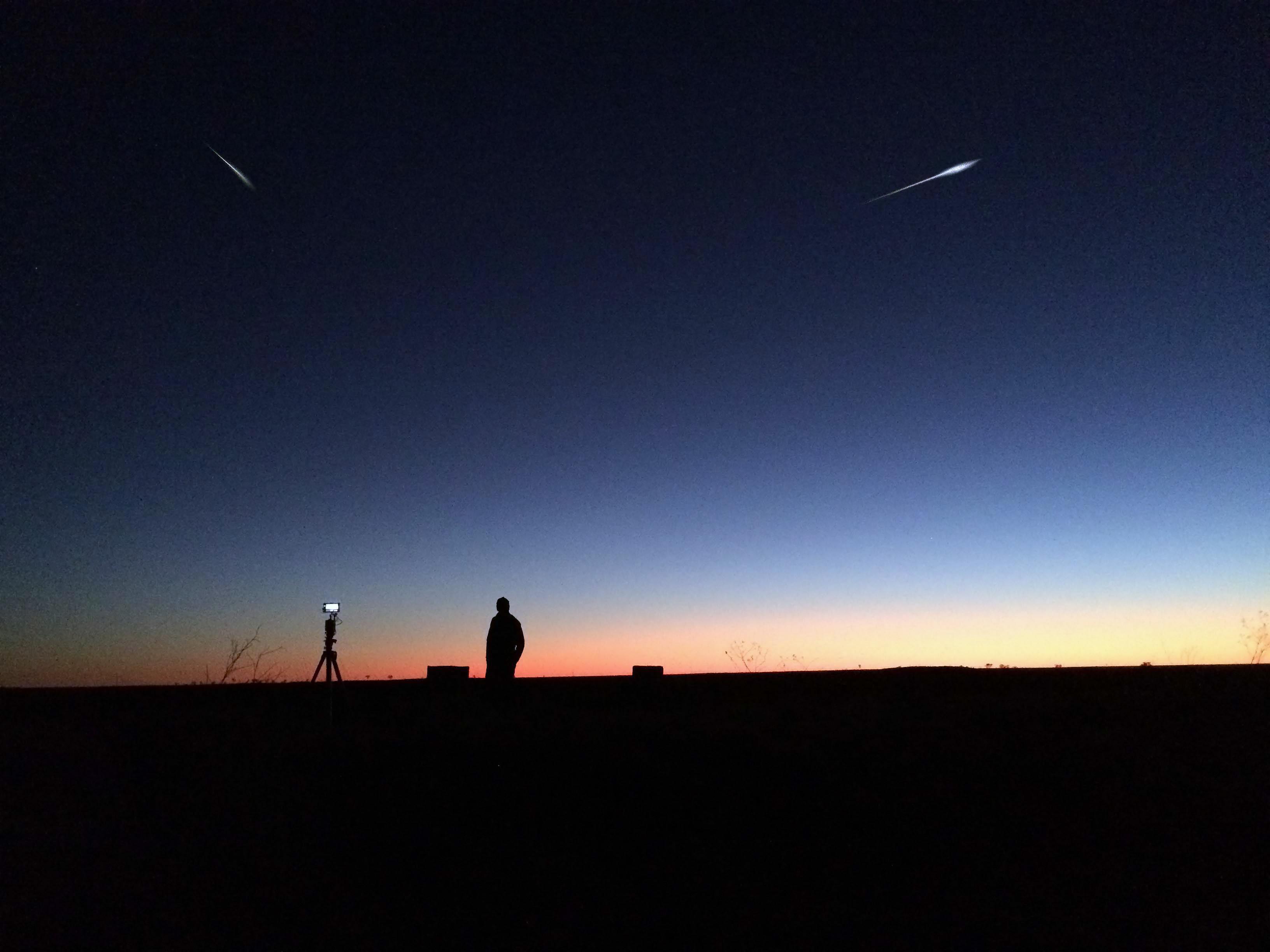 Fireball-Visitors-from-Darker-Worlds