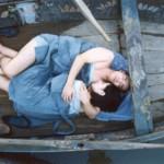 Il cinema di Kim Ki-duk