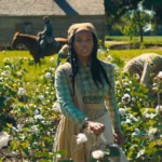exclusive-new-trailer-janelle-monae-in-antebellum-1920x1080