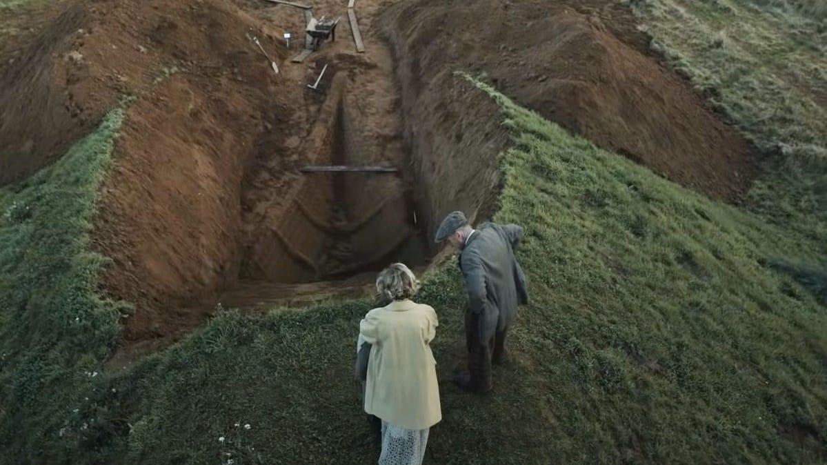 la-nave-sepolta-storia-vera-articolo-immagine-3