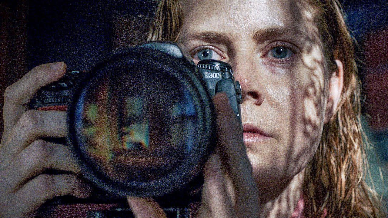 La-donna-alla-finestra-1